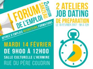 ACTU_forum_emploi