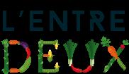 logo entre deux