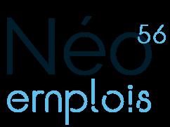 neo emplois logo