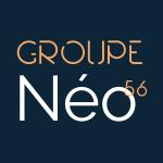 logo groupe neo56