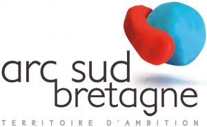 Arc_Sud_Bretagne_logo