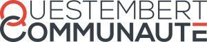 Logo_Questembert_communaute