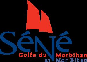 MAIRIE-DE-SENE