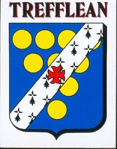 TREFLEAN