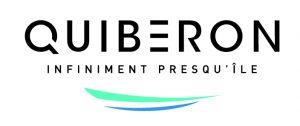logo-quiberon