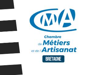 logo_crma_bretagne