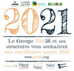 cartedevoeux_2020_groupeneo56_web
