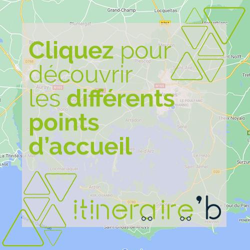 Visuel Itinéraire'b