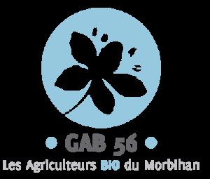 gab56Morbihan