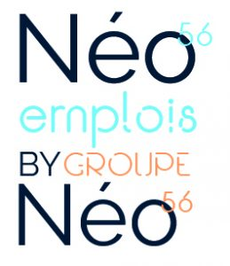 neo emplois by groupe vert ag